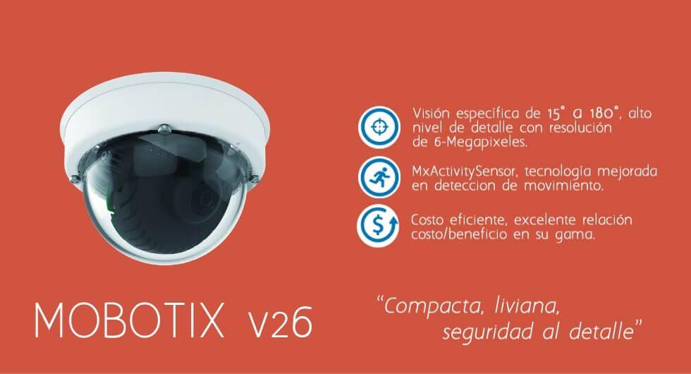V26-Mobotix