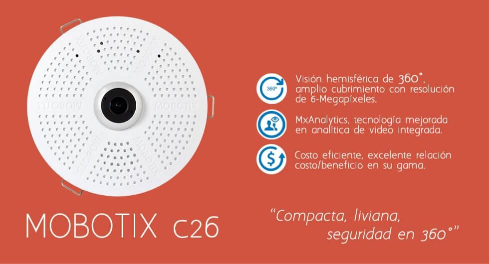 mobotix-c26-coninfo
