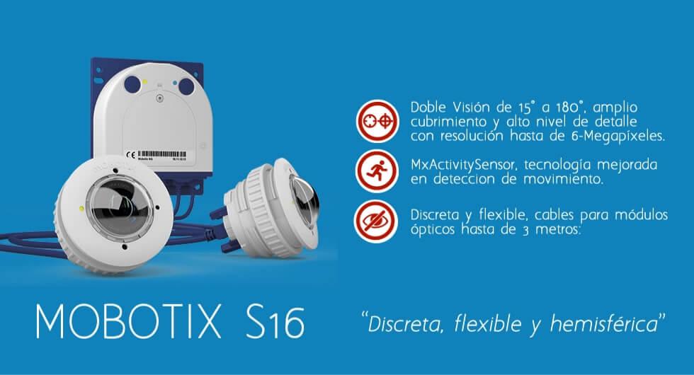 mobotix-s16-seguridad