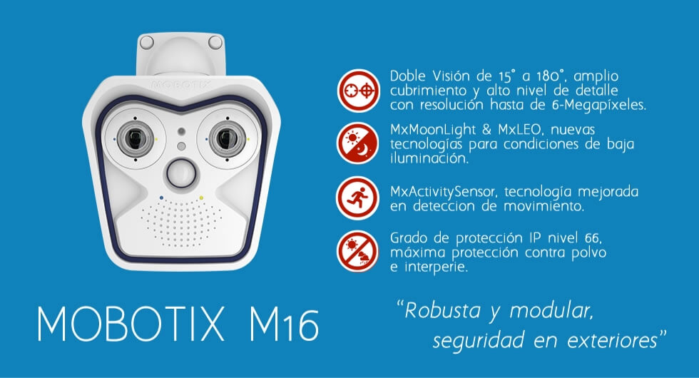 m16-mobotix-vigilancia